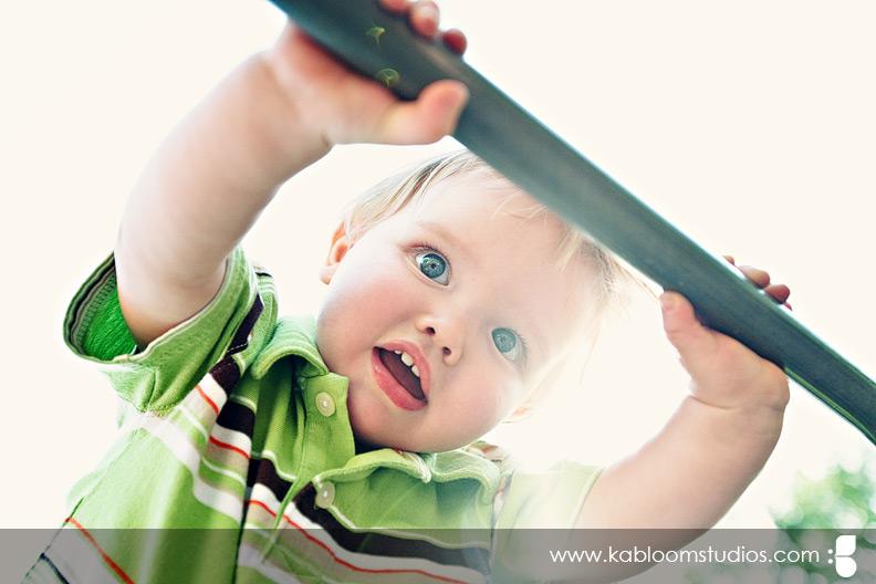 childrens_portraits_lincoln_ne_02