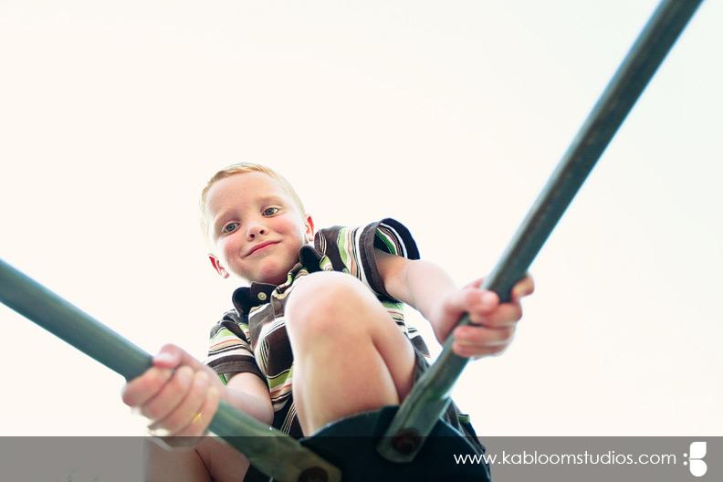 childrens_portraits_lincoln_ne_03