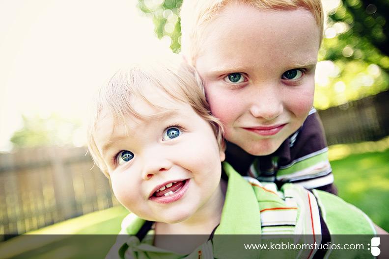 childrens_portraits_lincoln_ne_04