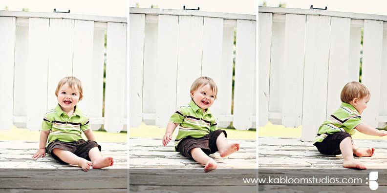 childrens_portraits_lincoln_ne_06