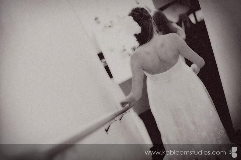 destination_wedding_photographer_denver_colorado_01