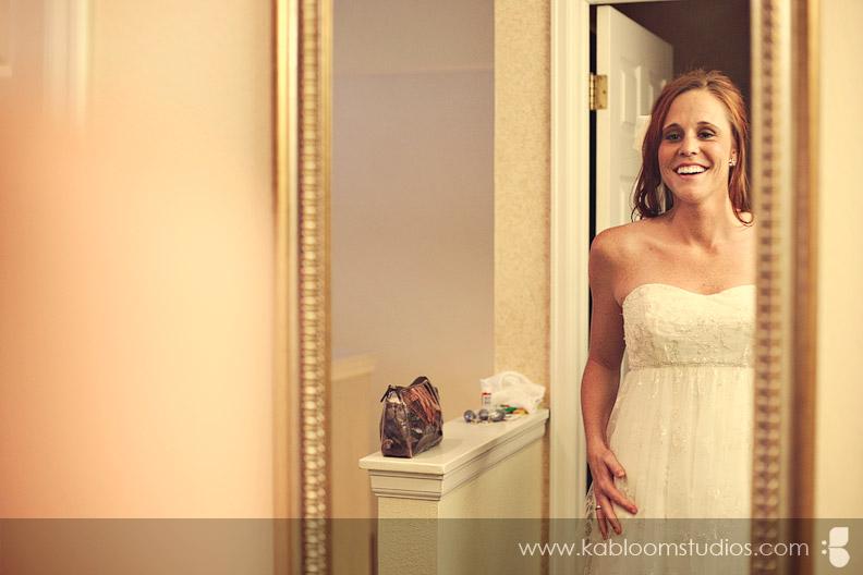 destination_wedding_photographer_denver_colorado_02