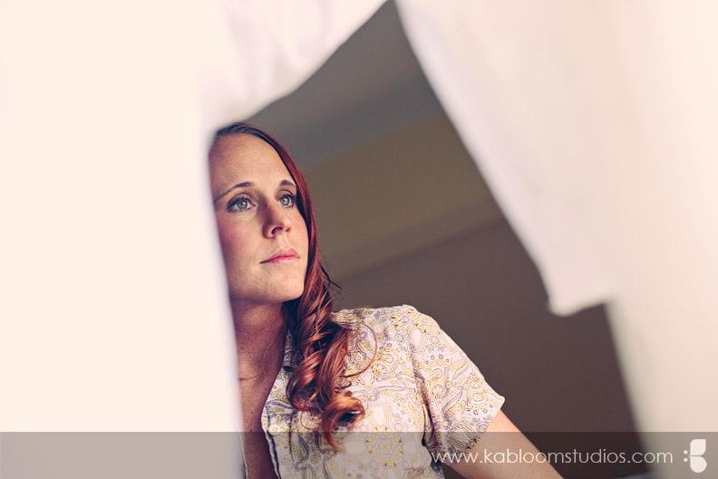 destination_wedding_photographer_denver_colorado_04