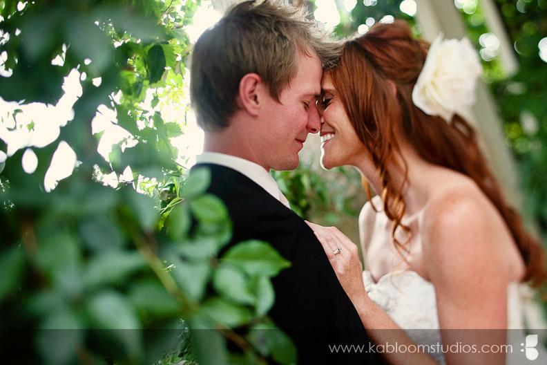destination_wedding_photographer_denver_colorado_09