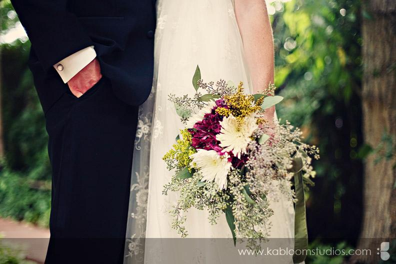 destination_wedding_photographer_denver_colorado_10