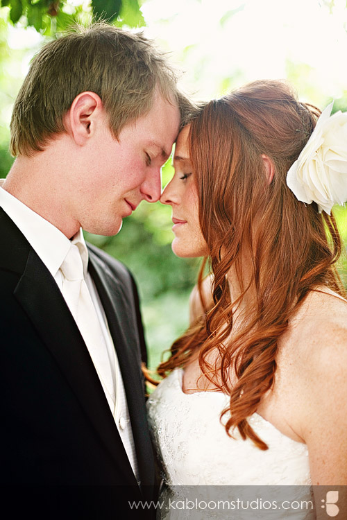 destination_wedding_photographer_denver_colorado_11