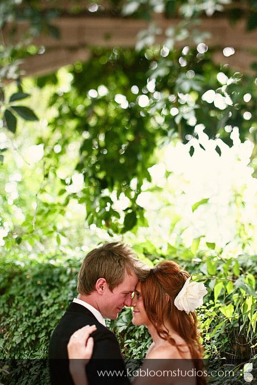 destination_wedding_photographer_denver_colorado_12
