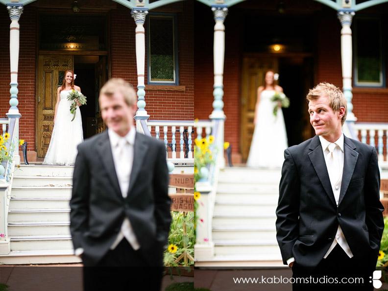 destination_wedding_photographer_denver_colorado_13