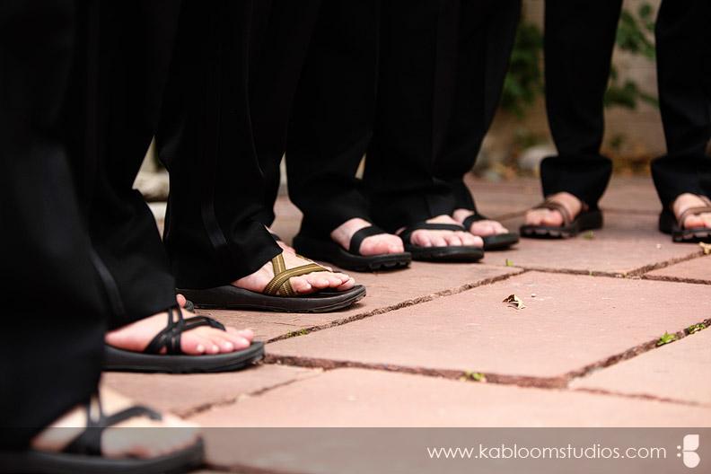 destination_wedding_photographer_denver_colorado_14