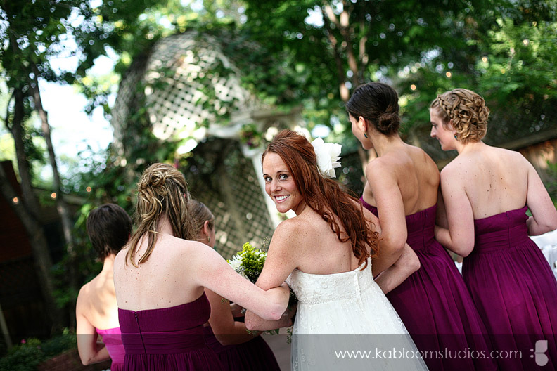 destination_wedding_photographer_denver_colorado_15