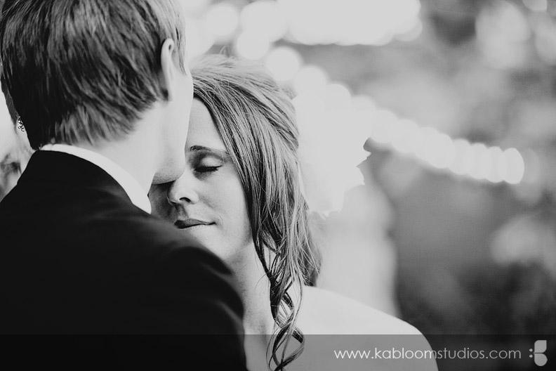 destination_wedding_photographer_denver_colorado_17