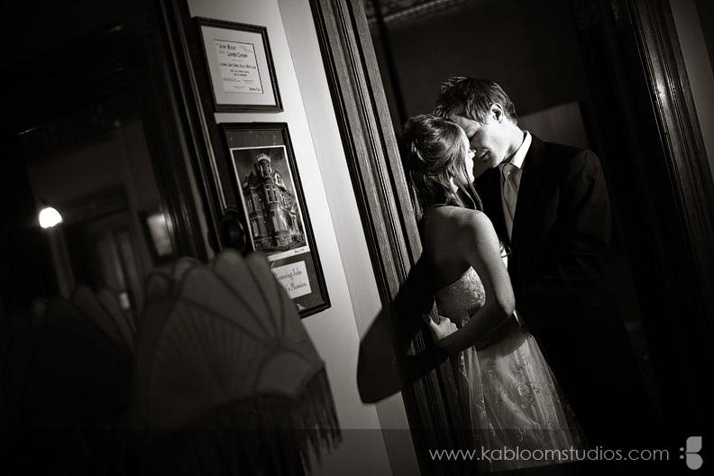 destination_wedding_photographer_denver_colorado_19