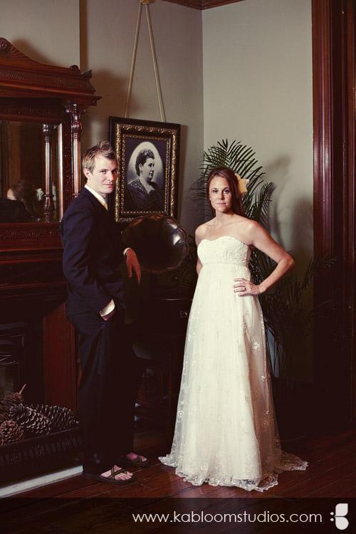 destination_wedding_photographer_denver_colorado_20