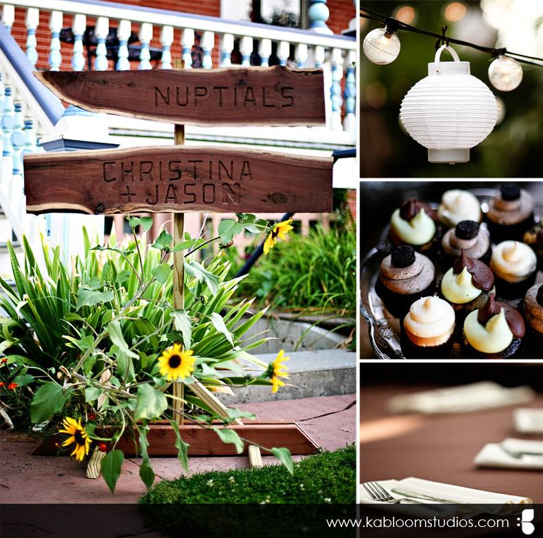 destination_wedding_photographer_denver_colorado_21