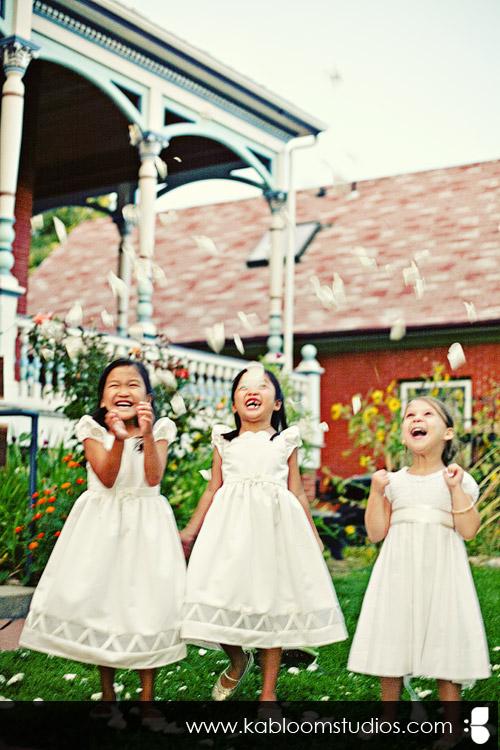 destination_wedding_photographer_denver_colorado_22