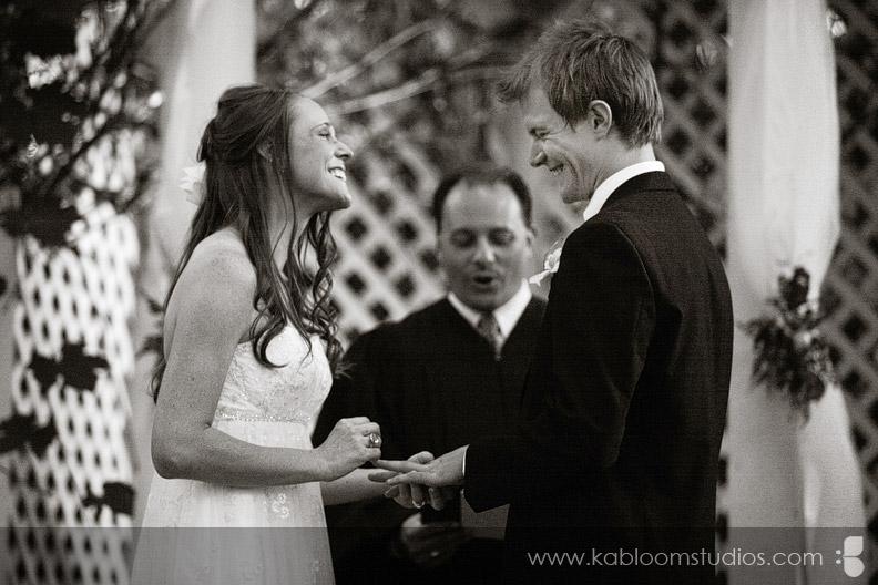 destination_wedding_photographer_denver_colorado_23