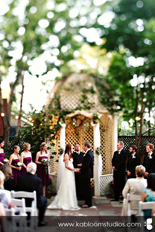 destination_wedding_photographer_denver_colorado_24