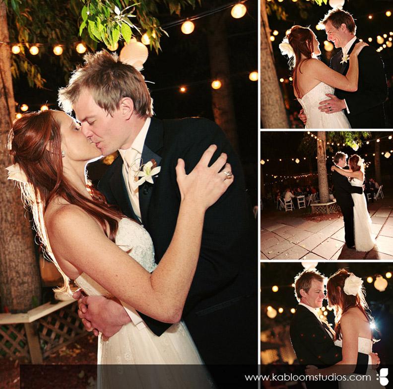 destination_wedding_photographer_denver_colorado_26