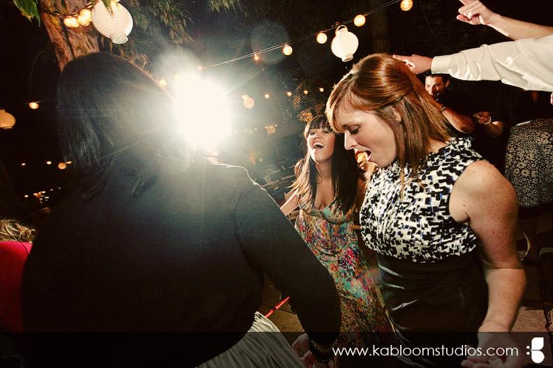 destination_wedding_photographer_denver_colorado_29