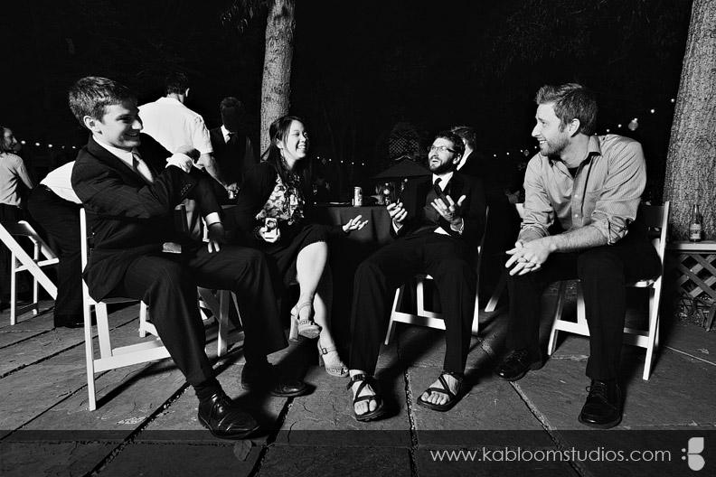 destination_wedding_photographer_denver_colorado_30