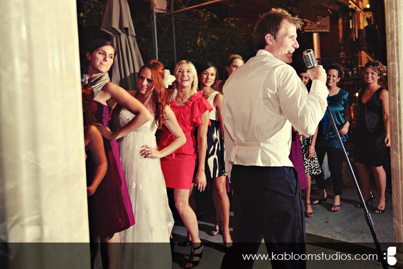 destination_wedding_photographer_denver_colorado_31