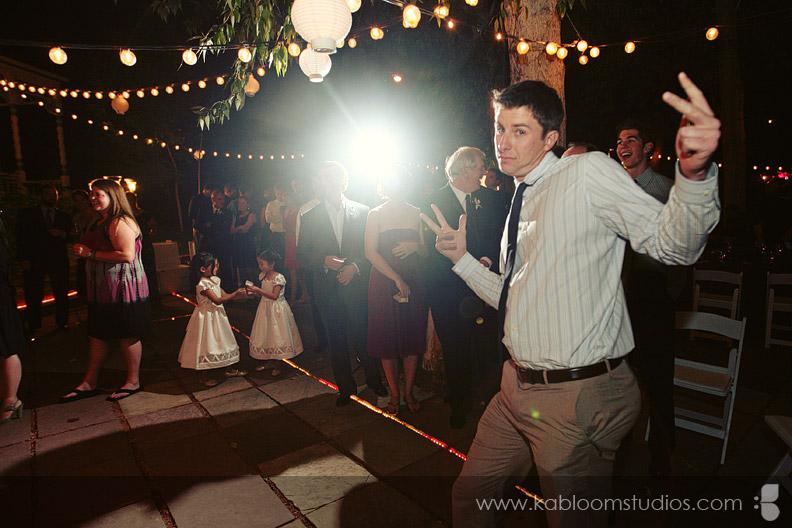 destination_wedding_photographer_denver_colorado_32