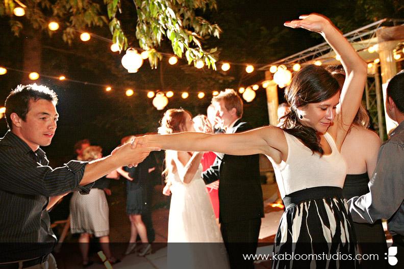 destination_wedding_photographer_denver_colorado_34