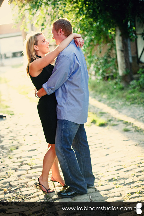 engagement_photos_lincoln_ne_04