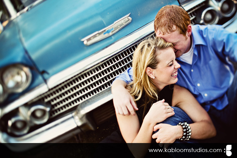 engagement_photos_lincoln_ne_07