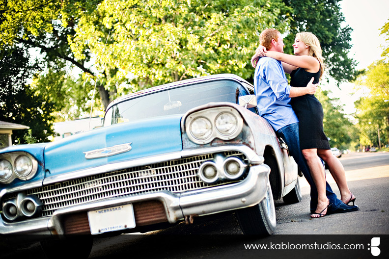 engagement_photos_lincoln_ne_08