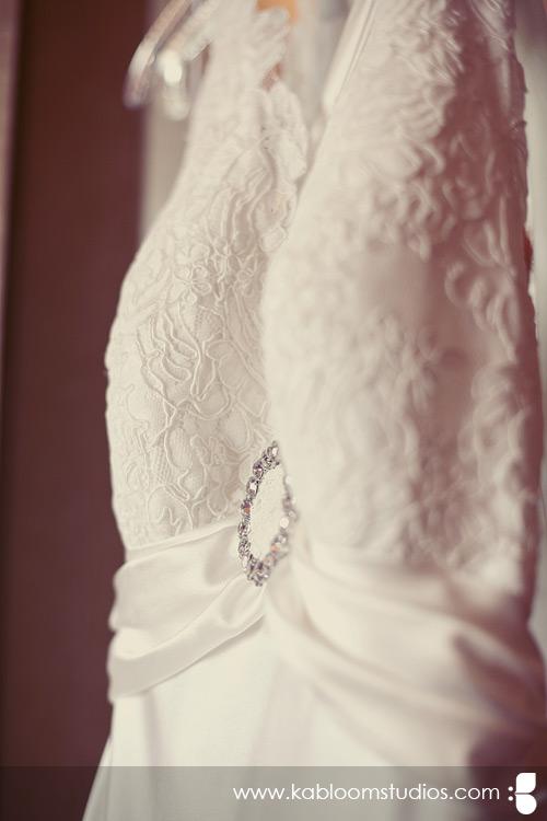 licnoln_nebraska_wedding_photographer_01