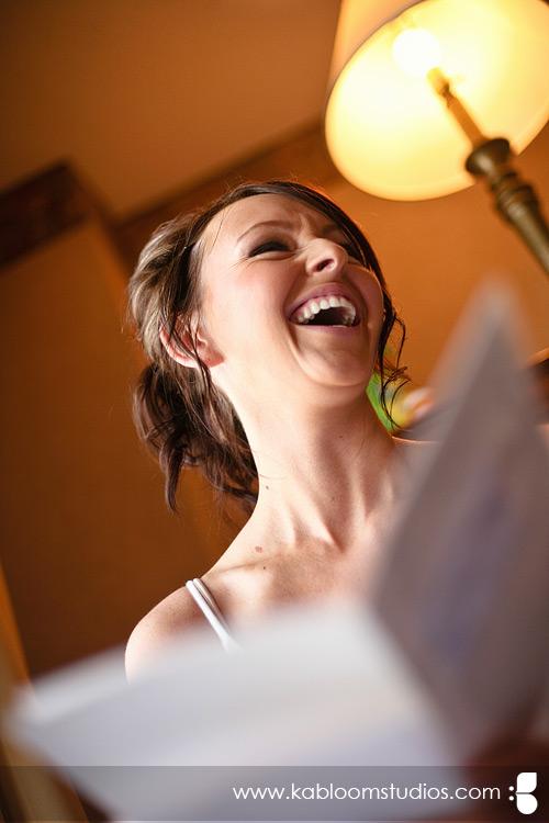 licnoln_nebraska_wedding_photographer_04