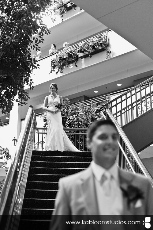 licnoln_nebraska_wedding_photographer_05