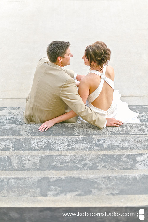 licnoln_nebraska_wedding_photographer_09