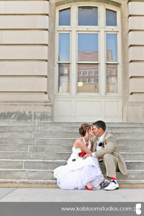 licnoln_nebraska_wedding_photographer_10