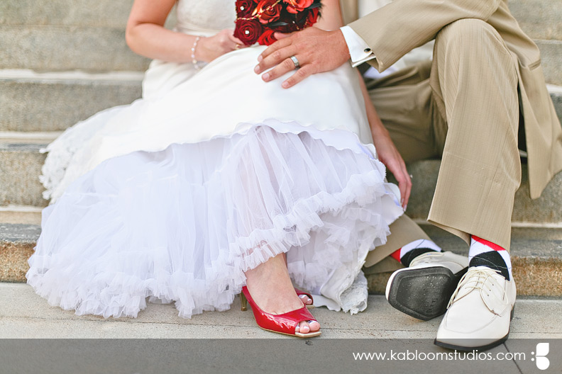 licnoln_nebraska_wedding_photographer_11