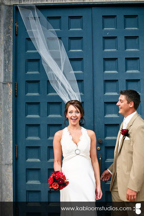 licnoln_nebraska_wedding_photographer_13