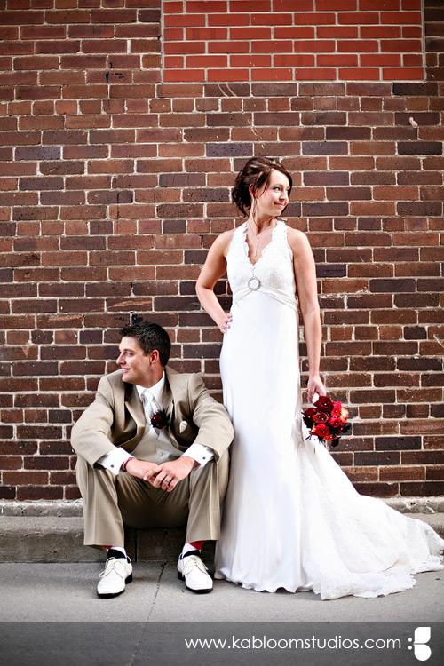 licnoln_nebraska_wedding_photographer_16