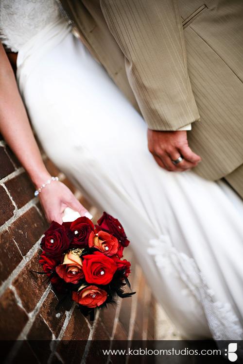 licnoln_nebraska_wedding_photographer_18