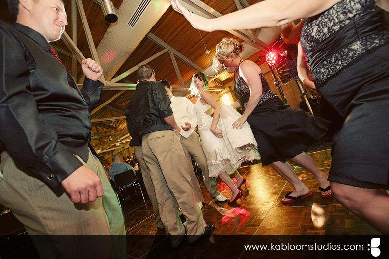 licnoln_nebraska_wedding_photographer_21