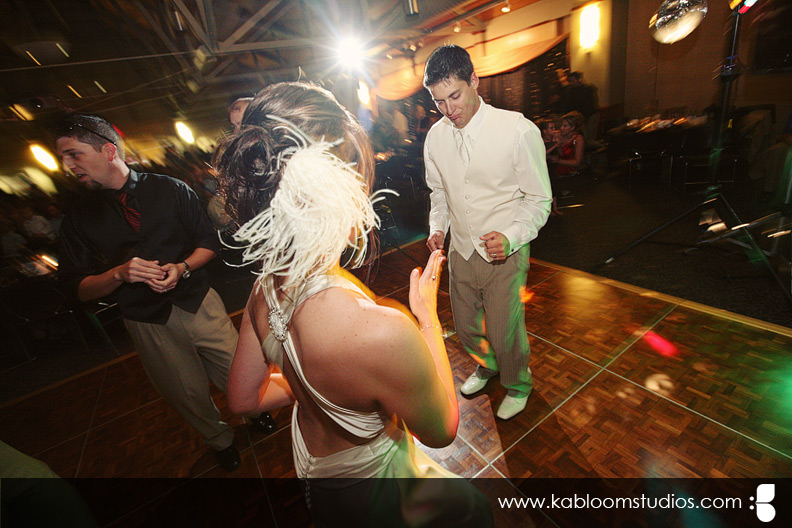 licnoln_nebraska_wedding_photographer_22