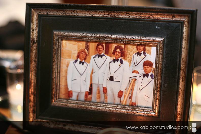 licnoln_nebraska_wedding_photographer_25