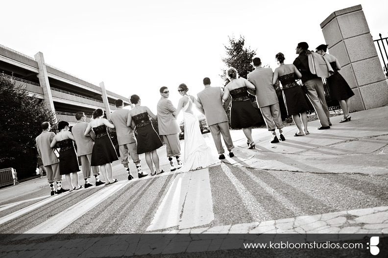 licnoln_nebraska_wedding_photographer_27