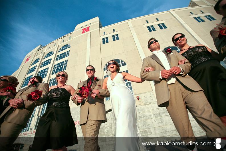 licnoln_nebraska_wedding_photographer_29