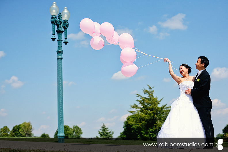 lincoln_nebraska_wedding_photographer_02