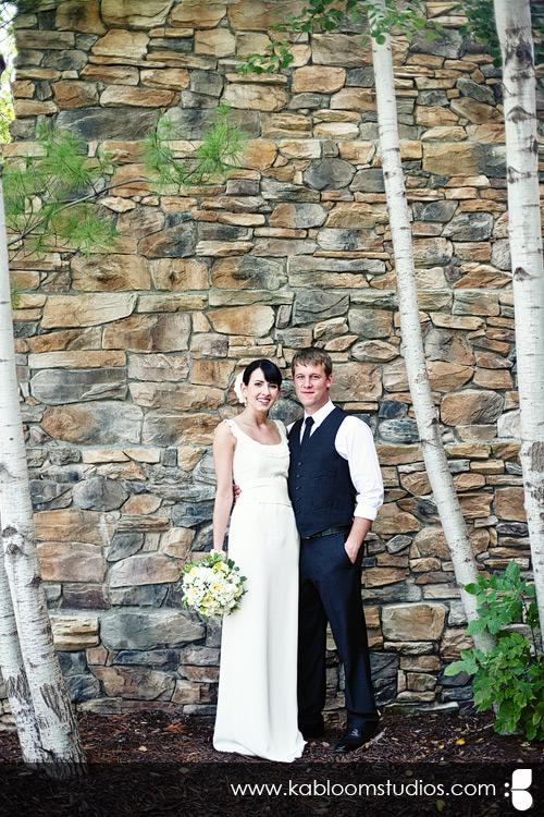 lincoln_nebraska_wedding_photographer_03