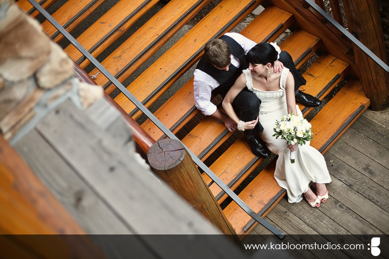 lincoln_nebraska_wedding_photographer_04