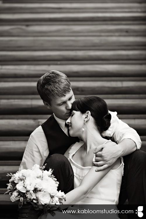 lincoln_nebraska_wedding_photographer_05