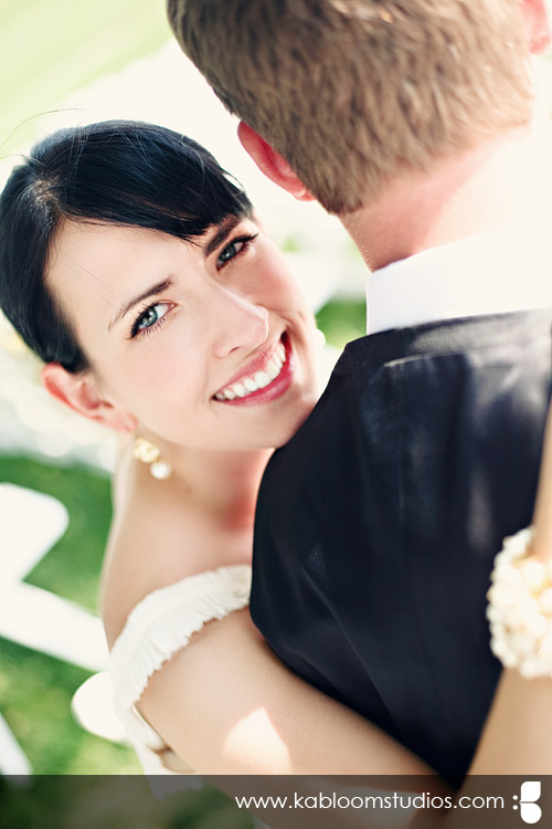 lincoln_nebraska_wedding_photographer_07