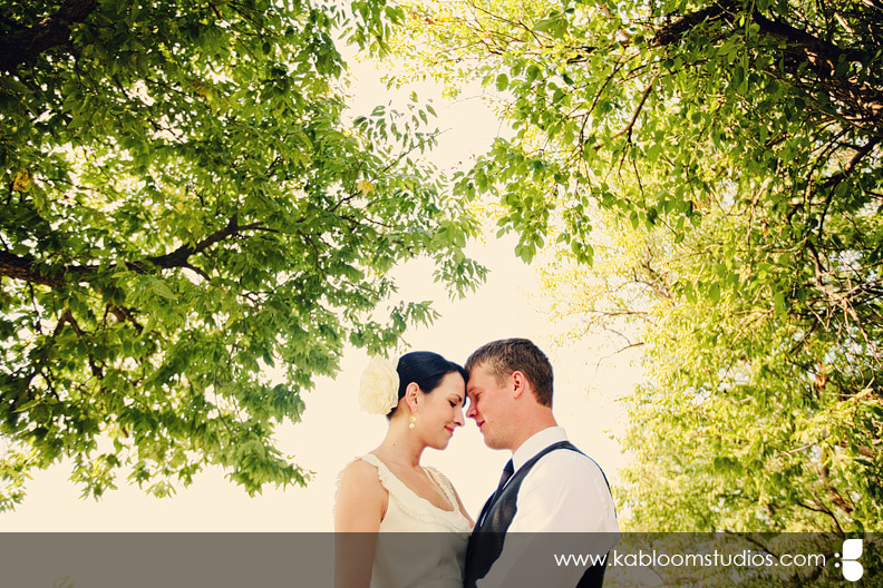 lincoln_nebraska_wedding_photographer_09